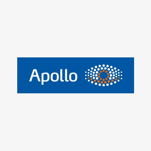 Apollo Shoppingcenter Einkaufszentrum Einkaufszentrum